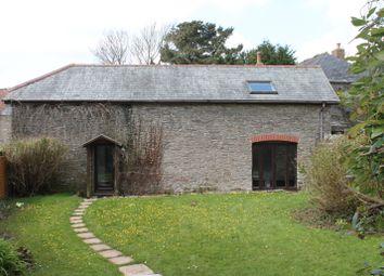 Thumbnail 3 bed barn conversion to rent in Aveton Gifford, Kingsbridge