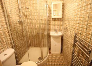 Thumbnail 2 bedroom flat to rent in High Street, Beckenham