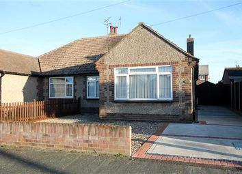 Thumbnail 2 bedroom bungalow for sale in Brentwood Road, Holland-On-Sea, Clacton-On-Sea
