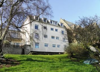 Thumbnail 1 bed flat for sale in Falmouth