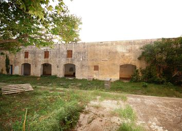 Thumbnail 10 bed farmhouse for sale in San Cassiano, Lecce, Puglia, Italy