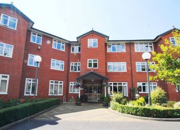 Thumbnail 1 bed property for sale in Aigburth Vale, Sefton Park, Liverpool