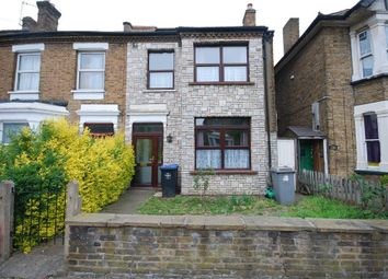 Thumbnail 5 bedroom property to rent in Napier Road, Wembley, Middlesex