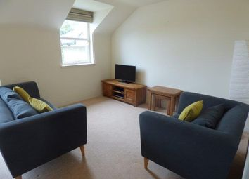 Thumbnail 2 bed flat to rent in Riverside Manor, Riverside Drive AB10,