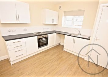 Thumbnail 2 bedroom flat to rent in Dalton Way, Newton Aycliffe