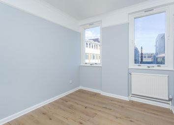 Thumbnail 2 bedroom flat to rent in Belgravia Court, 33 Ebury Street, Belgravia, London