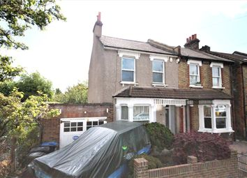 Thumbnail 3 bed semi-detached house for sale in Eileen Road, South Norwood, London