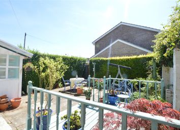 Thumbnail 3 bed end terrace house for sale in Blaisdon, Yate, Bristol