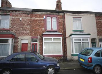 3 bed property to rent in Langley Avenue, Thornaby, Stockton-On-Tees TS17