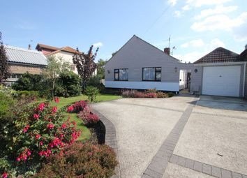 Thumbnail 3 bed detached bungalow for sale in Folly Lane, Hockley