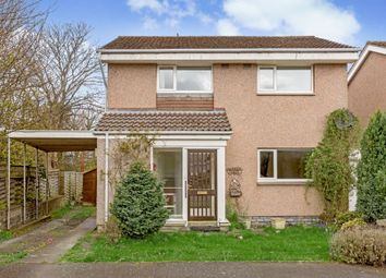 Thumbnail 3 bed link-detached house for sale in 3 Broadgait Court, Gullane