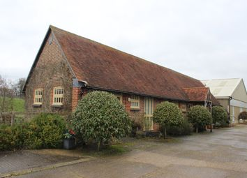 Thumbnail Office to let in Pondtail Farm, West Grinstead