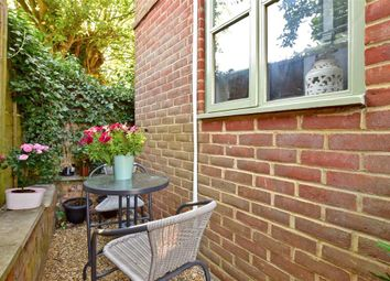 Thumbnail 1 bed flat for sale in Brook Street, Tonbridge, Kent