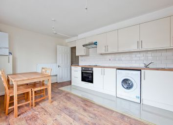 Thumbnail 3 bed flat to rent in Collette Court, Surrey Quays, London