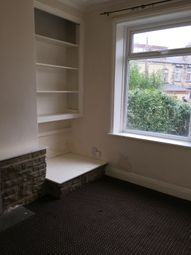 Thumbnail 2 bed terraced house to rent in Boldshay Street, Bradford