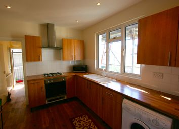 Thumbnail Room to rent in Allendale Road, North Hill, Plymouth
