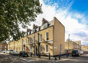4 bed property for sale in York Square, London E14