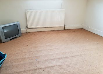 Thumbnail 4 bed flat to rent in Mary Street, Birmingham