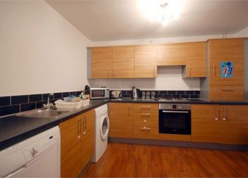 Thumbnail 2 bedroom flat to rent in Farnley Road, Woodfield Plantation, Doncaster