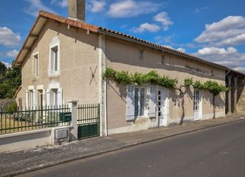 Thumbnail 5 bed property for sale in St-Romain, Vienne, France