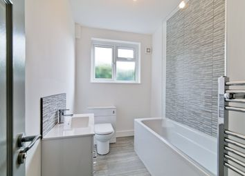 Thumbnail 2 bed flat for sale in Patterson Road, London