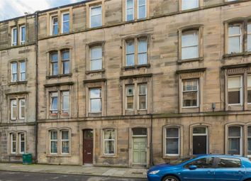 Thumbnail 1 bed flat to rent in Jameson Place, Edinburgh