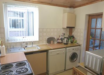 3 bed semi-detached house for sale in Nant Ddu, St. George, Abergele LL22