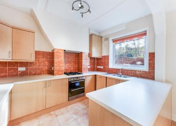 Thumbnail 4 bedroom terraced house to rent in Links Road, London
