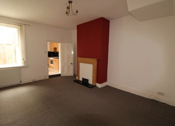 Thumbnail 2 bed flat to rent in Faraday Grove, Gateshead