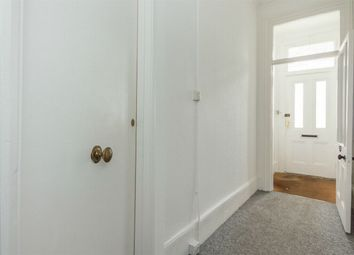 Thumbnail 1 bed flat for sale in 89 Goldstone Villas, Hove, East Sussex