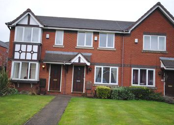 Thumbnail 2 bedroom property to rent in St. Mary Close, Blackpool
