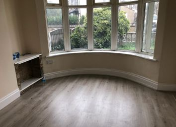 Thumbnail 3 bed semi-detached house to rent in Grange Avenue, Bradford