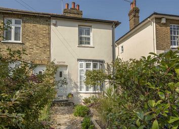 Hadley Highstone, Barnet, Hertfordshire EN5. 2 bed cottage