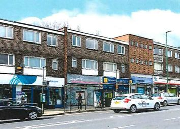 Thumbnail Retail premises to let in 611, Mansfield Road, Nottingham
