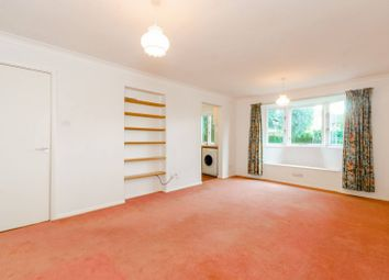 Thumbnail 1 bedroom flat for sale in Wetherill Road, Muswell Hill