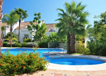 Thumbnail 4 bed detached house for sale in The Golden Mile, Marbella, Málaga, Andalusia, Spain