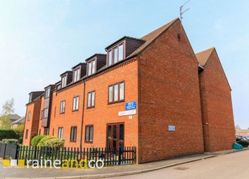2 bed flat for sale in Ashley Court, Hatfield AL10