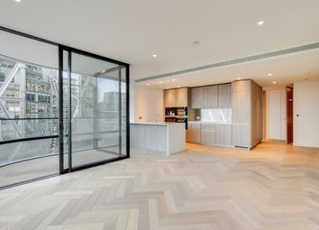 Thumbnail 2 bedroom flat to rent in Principal, Worship Street, London