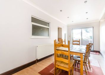 Thumbnail 5 bed property to rent in Elmdene Road, Woolwich
