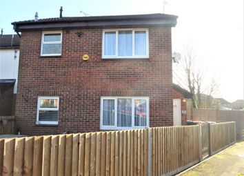 1 bed property for sale in Gainsborough Drive, Houghton Regis, Dunstable LU5