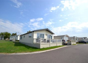 Thumbnail 2 bedroom property for sale in London Road, Clacton-On-Sea