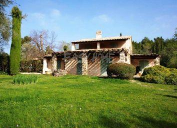 Thumbnail 5 bed villa for sale in Mouans-Sartoux, 06370, France