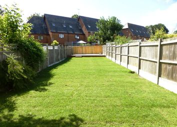 Thumbnail 3 bed terraced house for sale in Elms Vale Road, Dover, Kent