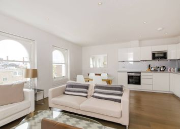 Thumbnail 1 bed flat to rent in Chelsea, Chelsea