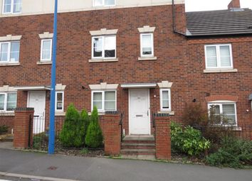 Thumbnail 3 bed property to rent in Kinsey Road, Edgbaston, Birmingham