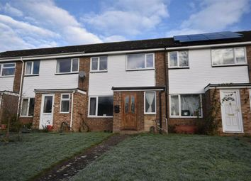 Thumbnail 3 bed semi-detached house for sale in Mudwalls, Bishops Frome, Worcestershire