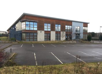 Thumbnail Office for sale in Nova House Forres Enterprise Park, Forres