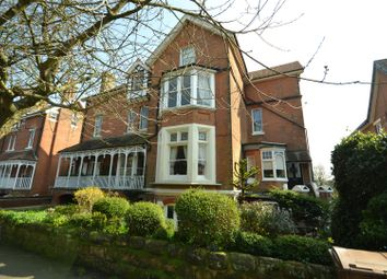 Thumbnail 2 bed property for sale in Pevensey Road, St. Leonards-On-Sea