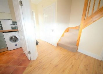 Thumbnail 4 bed semi-detached house to rent in Linden Close, London