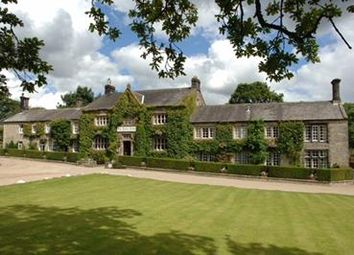Thumbnail Hotel/guest house for sale in The Yorke Arms, Ramsgill-In-Nidderdale, Harrogate